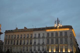 Bordeaux (40)