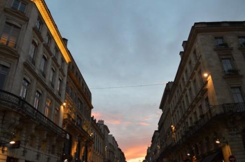 Bordeaux (41)