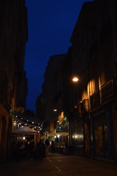 Bordeaux (43)