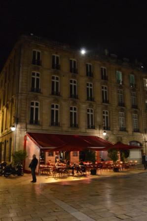 Bordeaux (45)