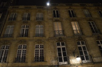 Bordeaux (46)