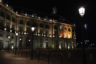 Bordeaux (47)