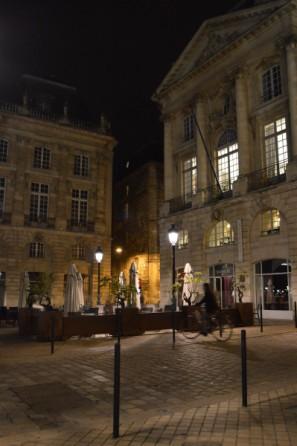 Bordeaux (49)