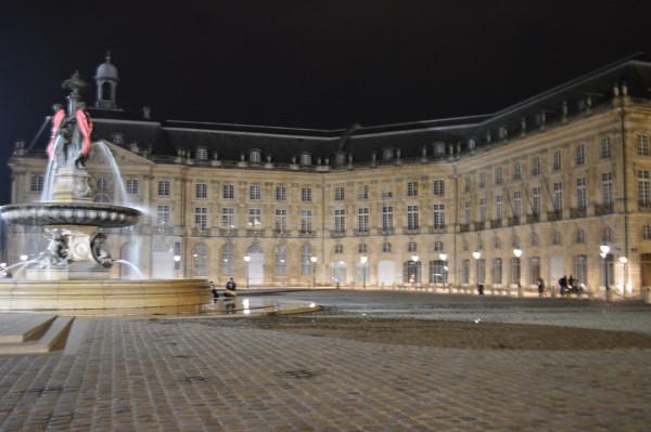 Bordeaux (50)