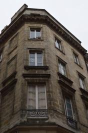 Bordeaux (5)