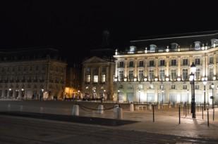 Bordeaux (52)