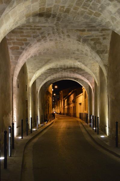 Bordeaux (55)
