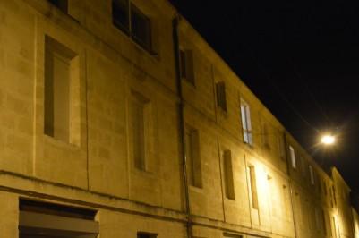 Bordeaux (56)