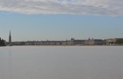 Bordeaux (58)