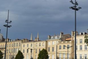 Bordeaux (59)