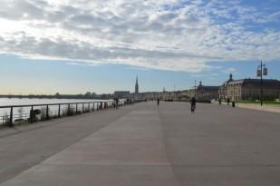 Bordeaux (60)