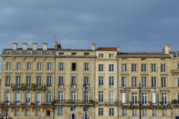 Bordeaux (62)