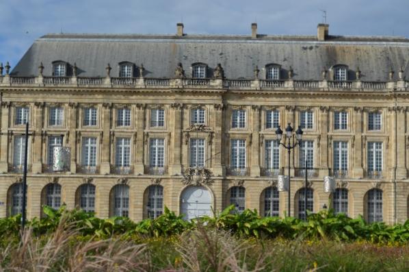 Bordeaux (67)