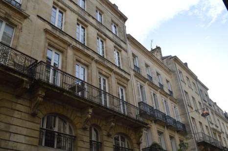 Bordeaux (69)