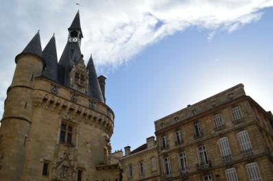Bordeaux (70)