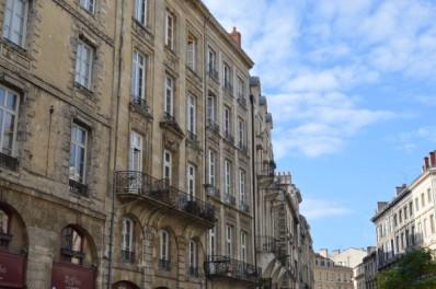 Bordeaux (71)