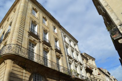 Bordeaux (72)