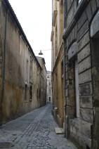 Bordeaux (75)