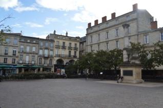 Bordeaux (76)