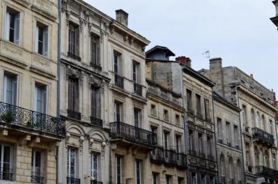 Bordeaux (8)