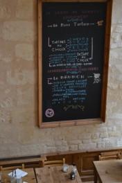 Pain & Cie - Bordeaux (20)
