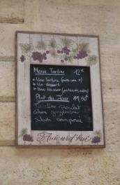 Pain & Cie - Bordeaux (3)