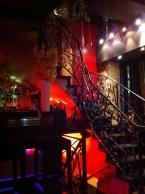 Folie's Café (6)