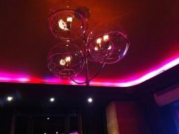 Folie's Café (8)