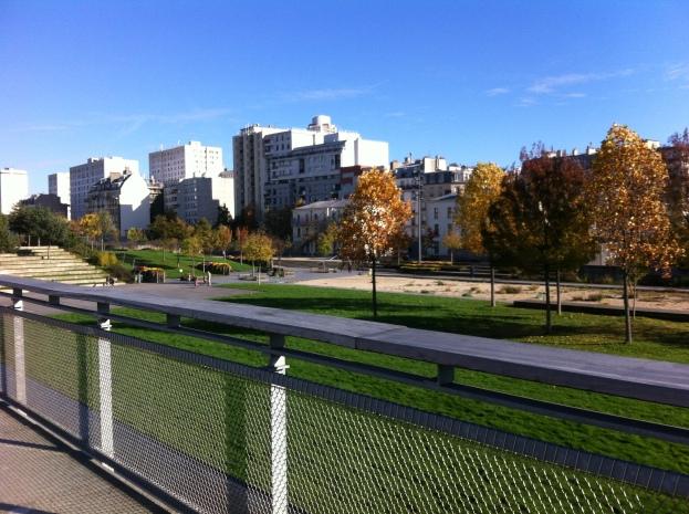 Jardin d'Eole (10)