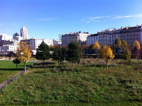 Jardin d'Eole (12)