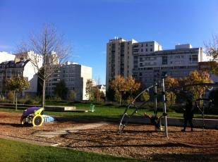 Jardin d'Eole (5)
