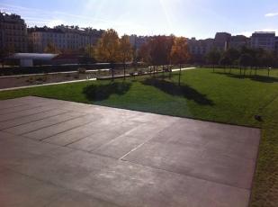 Jardin d'Eole (8)