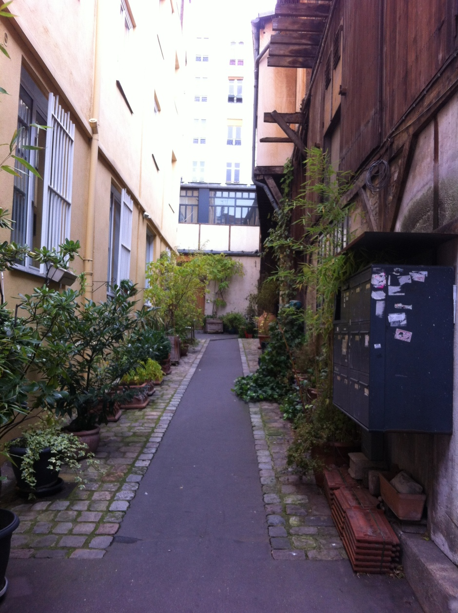 Passage Turquetil (1)