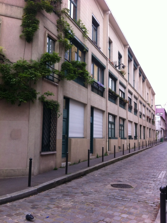 Passage Turquetil (3)