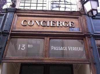 Passage Verdeau (10)