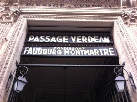 Passage Verdeau (6)