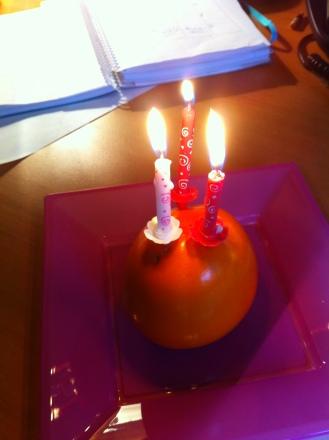 anniversaire (1)