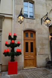 Cité Berryer (3)