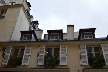 Cité Berryer (5)