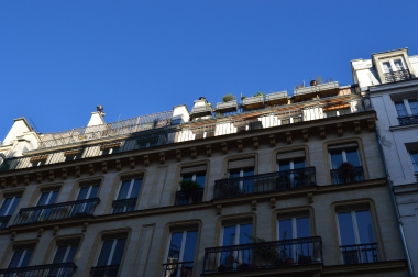 St Georges - Place Clichy (14)
