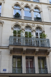 St Georges - Place Clichy (15)