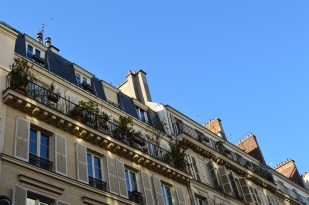 St Georges - Place Clichy (18)