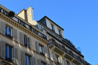 St Georges - Place Clichy (2)