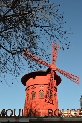 St Georges - Place Clichy (22)