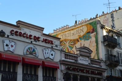 St Georges - Place Clichy (26)