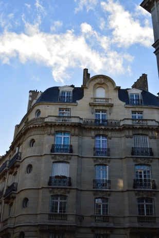 St Georges - Place Clichy (32)