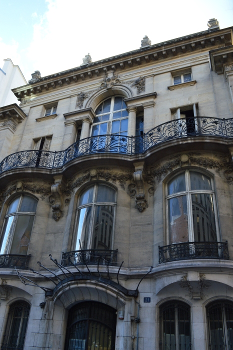 St Georges - Place Clichy (34)