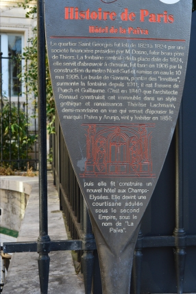 St Georges - Place Clichy (6)