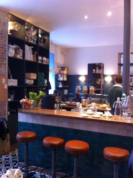 Café Pinson (11)