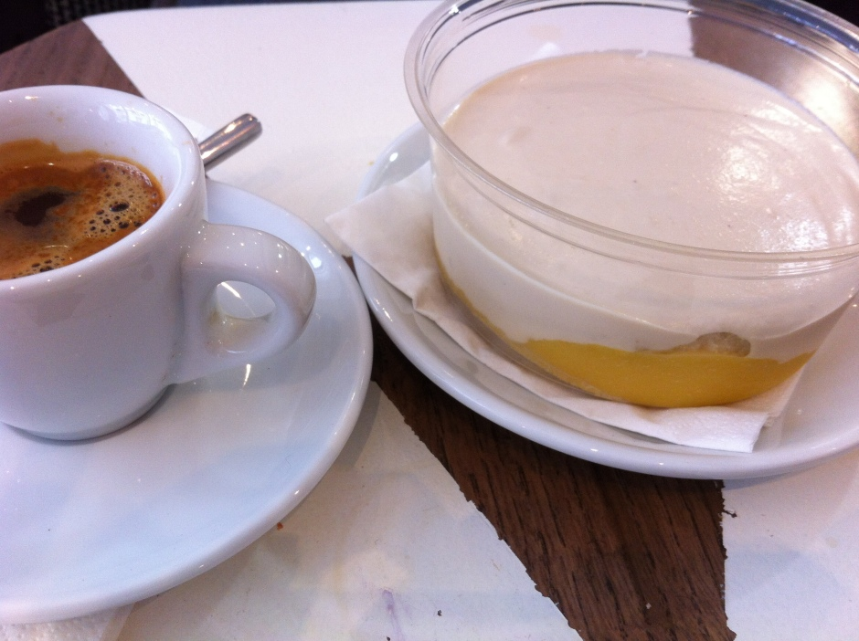 Café Pinson (3)
